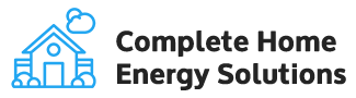Complete Home Energy Solutions Ltd.